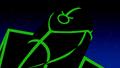 Thumbnail for version as of 11:46, November 22, 2015