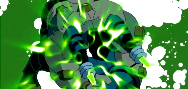 File:Frankenstrike's Transformation (6).png