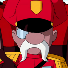 File:Red leader character.png