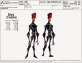 Thumbnail for version as of 11:59, November 14, 2014