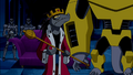 Thumbnail for version as of 20:23, September 1, 2015