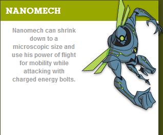 File:Nanomechprofile.PNG