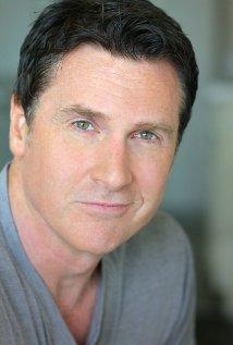 david kaye voice actor