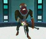 File:Pickaxe alien blaster AF game.jpg