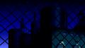 Thumbnail for version as of 16:35, September 14, 2015