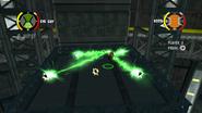 Ben 10 Omniverse vid game (43)