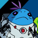 File:Leadfoot character.png
