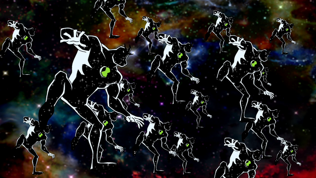 File:Duplicated Alien X.png
