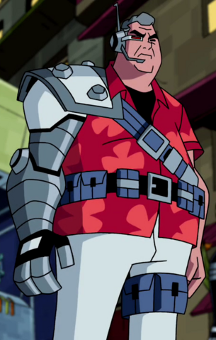 File:Max armor.png