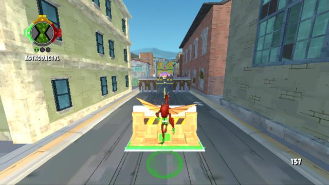 File:Ben 10 Omniverse 2 (game) (58).png