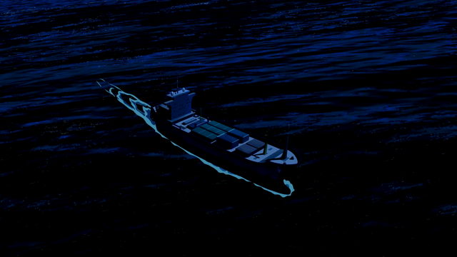 File:Grounded (213).png