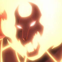 File:Heatblast alpha character.png