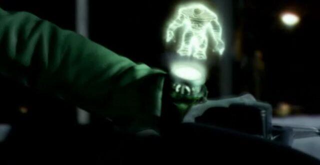 File:Humungosaur Hologram.jpg