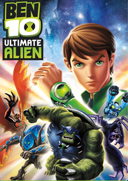 File:Ulitimate Alien Cover video game.png