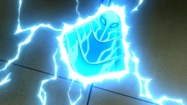 File:Fused (469).png