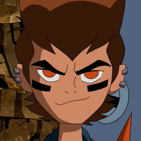File:Punk ben character.png