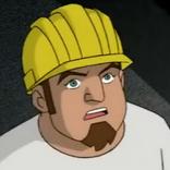 File:Bob character.png