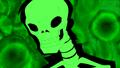 Thumbnail for version as of 15:40, September 19, 2015