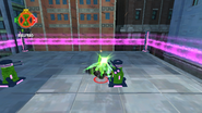 Ben 10 Omniverse 2 (game) (72)