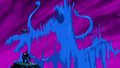 Thumbnail for version as of 16:43, July 31, 2015