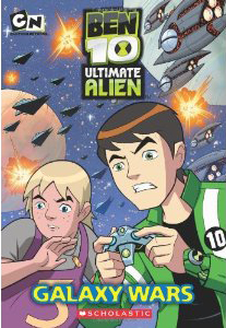 File:Galaxy Wars (Ben 10 Alien Force Chapter Books (Mass Market)).jpg