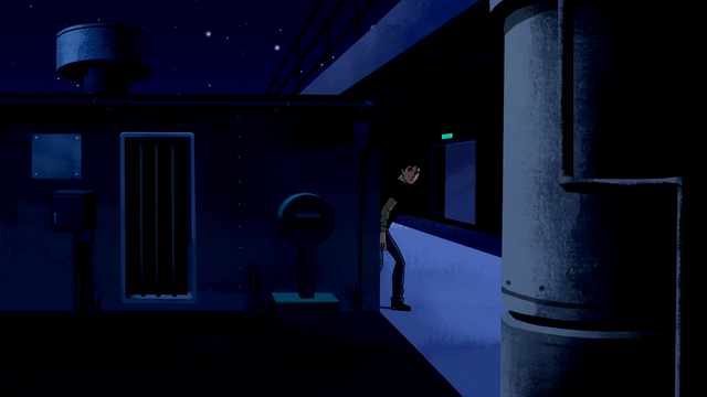 File:Grounded (214).png