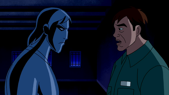 File:RotS (98).png