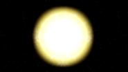 TEoaE (173)