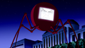 Thumbnail for version as of 21:47, September 16, 2015
