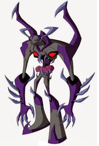 File:Mutant To'kustar official artwork (2).png