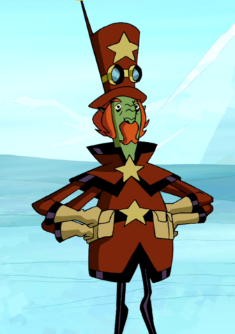 File:Professor Blarney T. Hokestar in Collect This.png