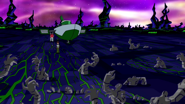 File:Trouble Helix (367).png