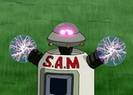 S.A.M.png