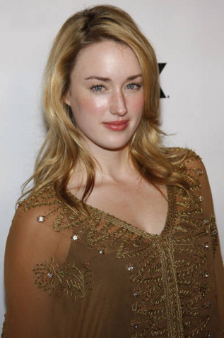 File:Ashley johnson.png