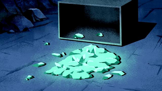 File:Taydenite in the floor.png