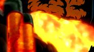 Inferno (545)