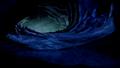 Thumbnail for version as of 22:45, September 12, 2015