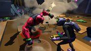 Ben 10 Omniverse 2 Xbox (5)