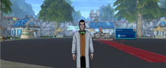 File:Paradox in Fusionfall Heroes.png