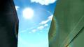 Thumbnail for version as of 16:49, November 1, 2015