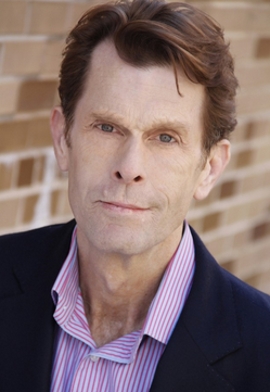 File:Kevin conroy.png