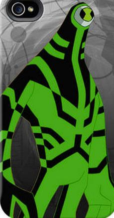 File:Ben 10 Omniverse Upgrade.jpg