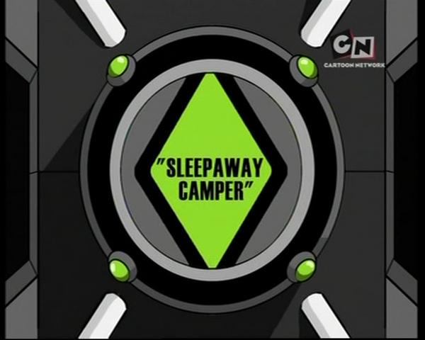 File:Sleepaway Camper Logo.png