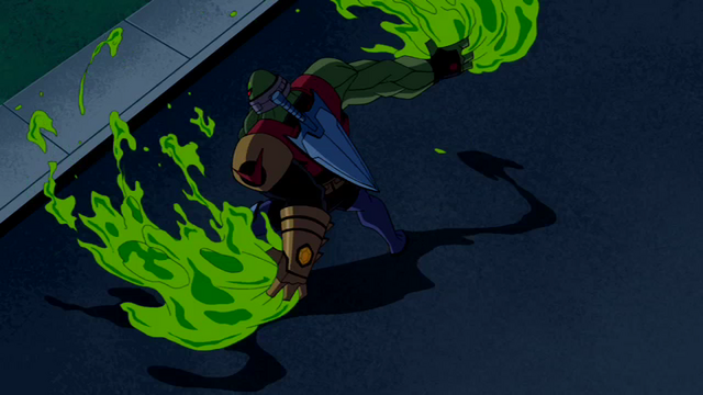 File:Goop vs. Vilgax 003.png