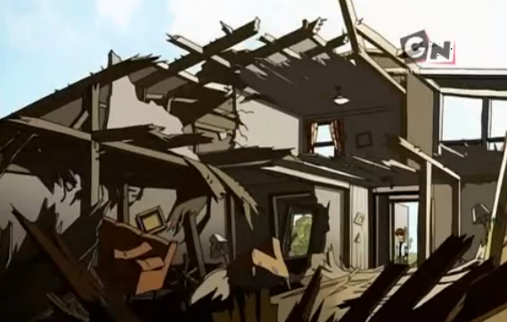 File:Ben's Home 052.png