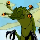 File:Mutant lepidopterran character.png