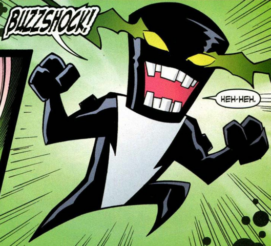 File:Buzzshock comic.png