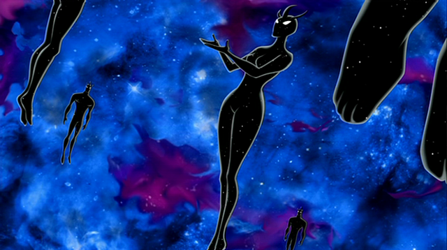 File:Female Celestialsapien.png