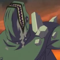 File:Skalamander character.png