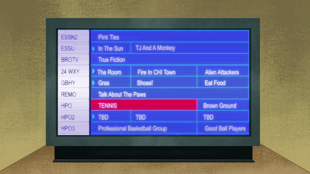 File:TPG (342).png